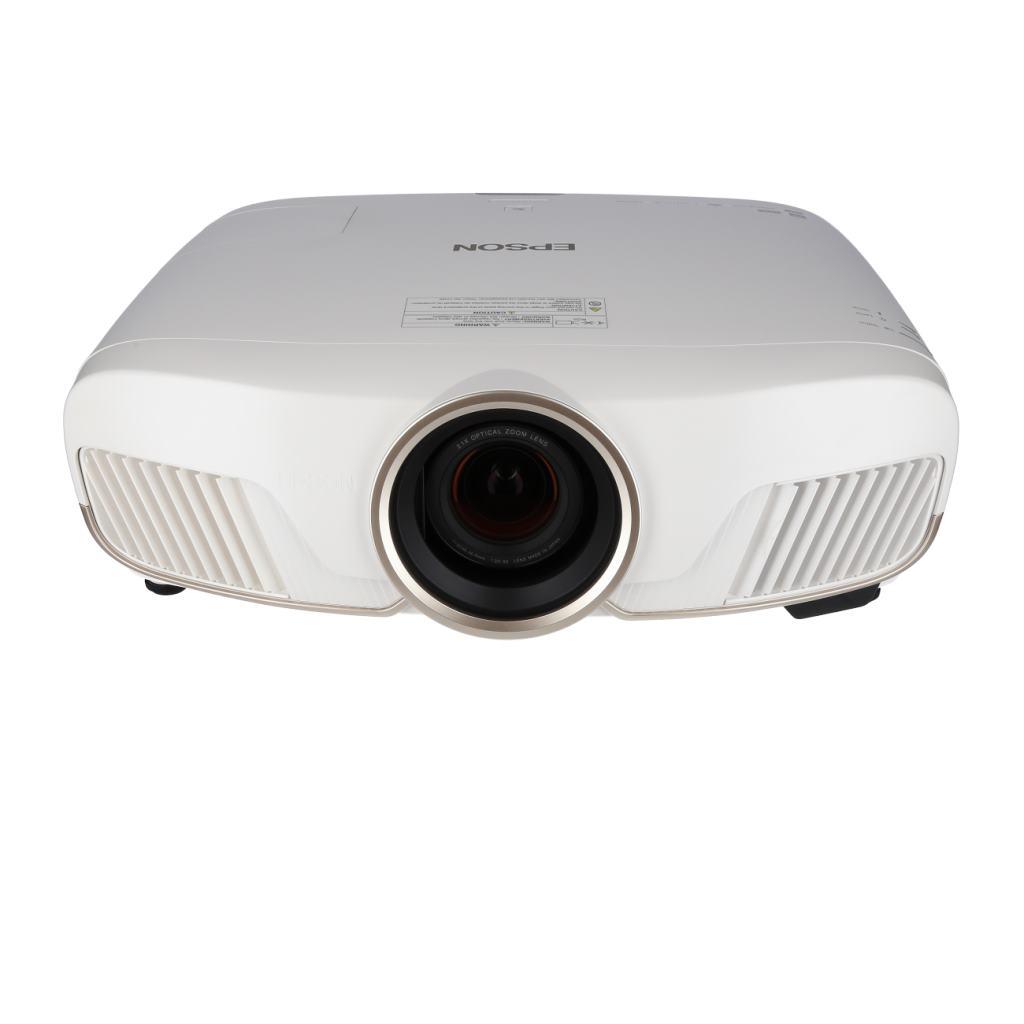 Epson EH-TW9400W - 360° presentation