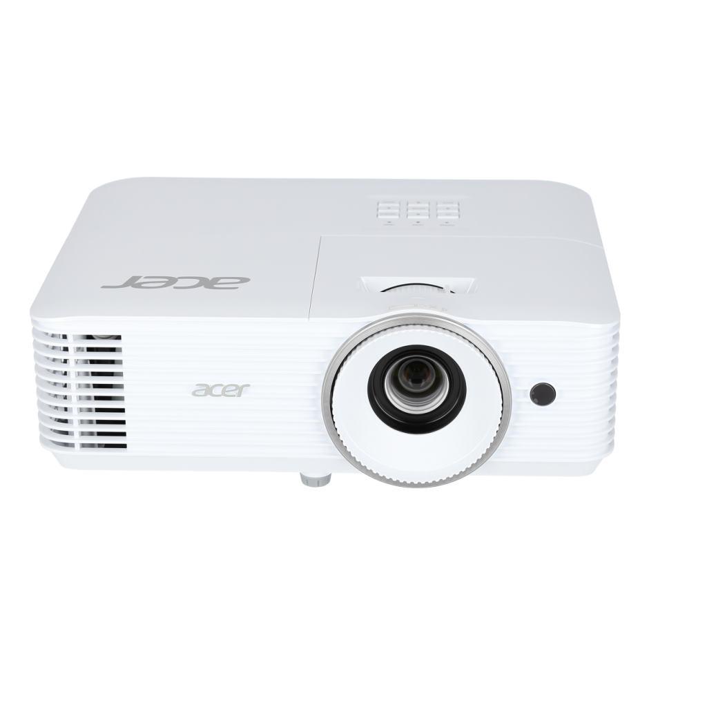 Acer H6522BD - 360° presentation