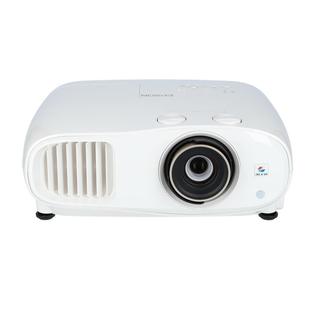 EH TW7100 - 360° presentation