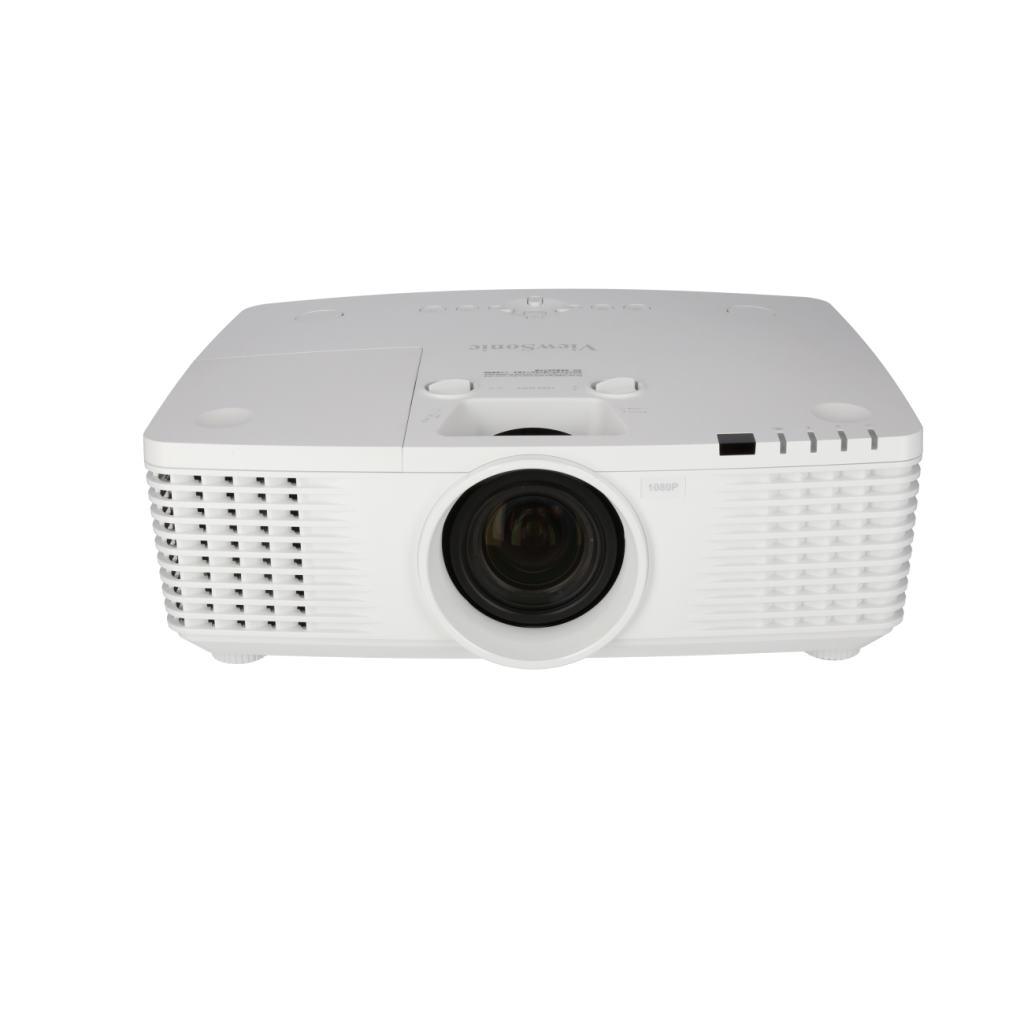 ViewSonic PRO9530HDL - 360° presentation