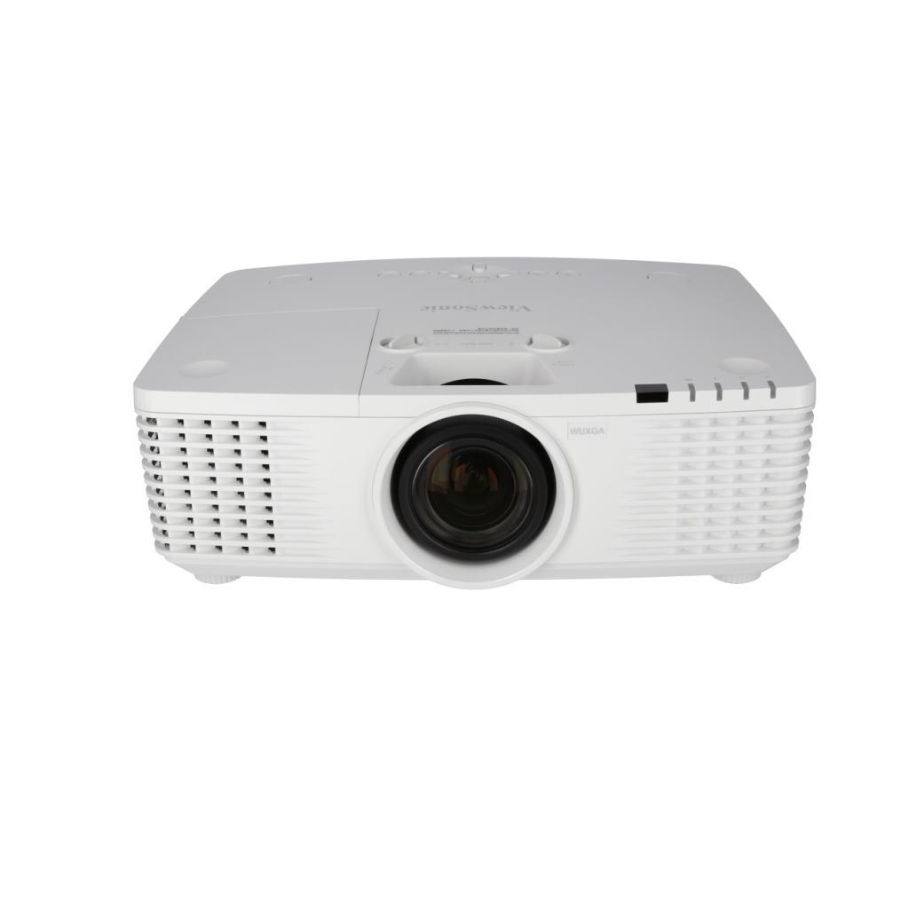 ViewSonic PRO9800WUL - 360° presentation