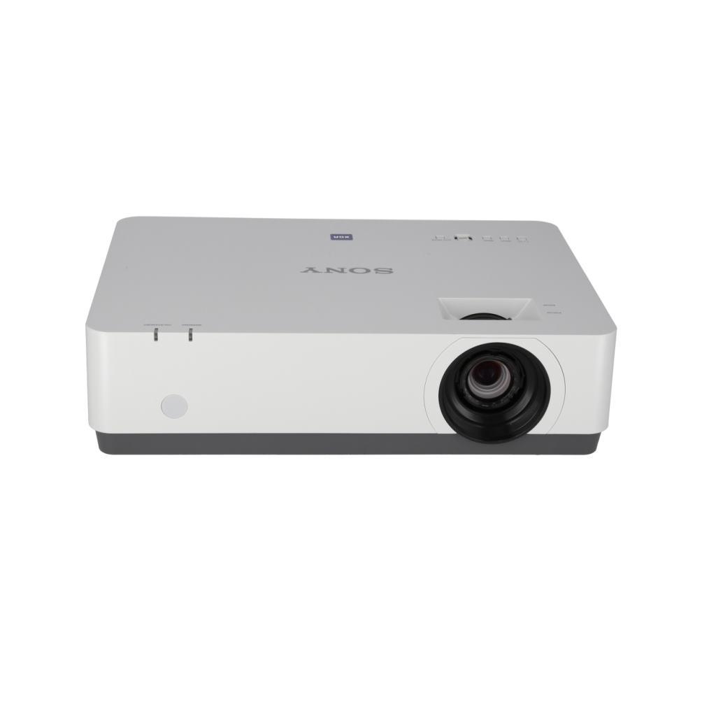 Sony VPL-EX435 - 360° presentation