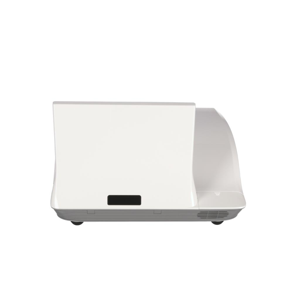 Acer U5213 - 360° presentation