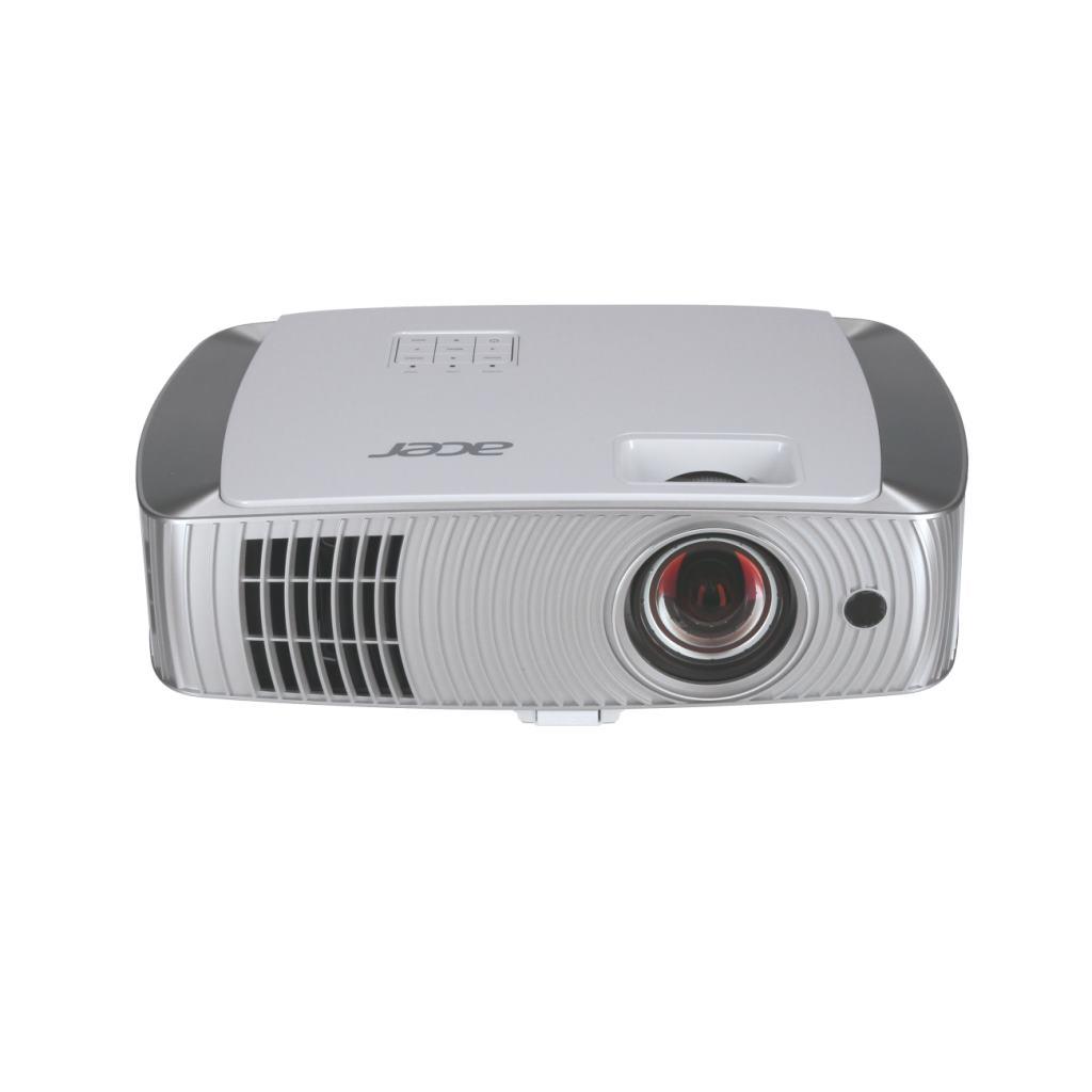 Acer H7550ST - 360° presentation