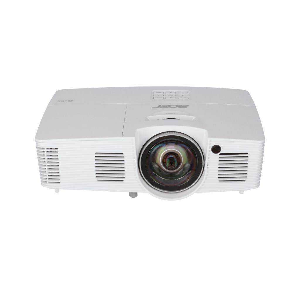 Acer S1283e-neu - 360° presentation