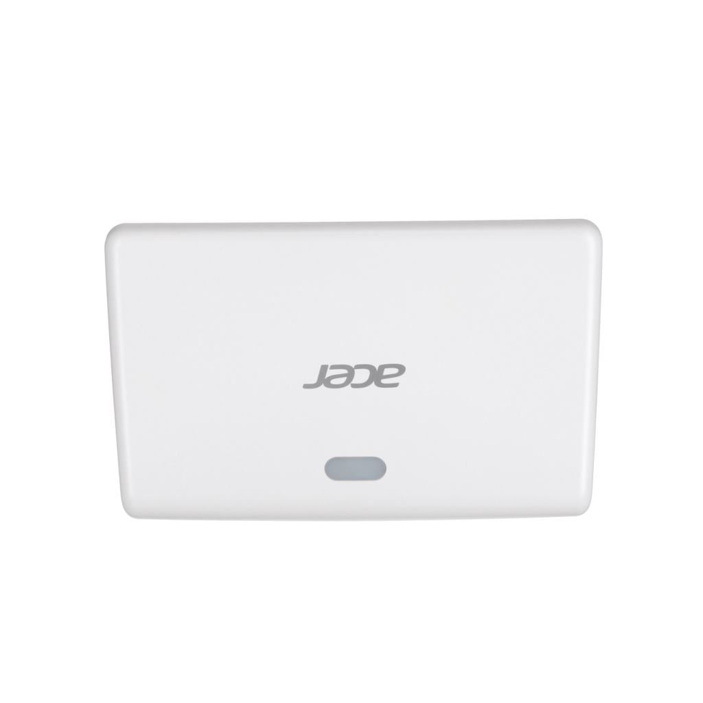 Acer U5320W - 360° presentation