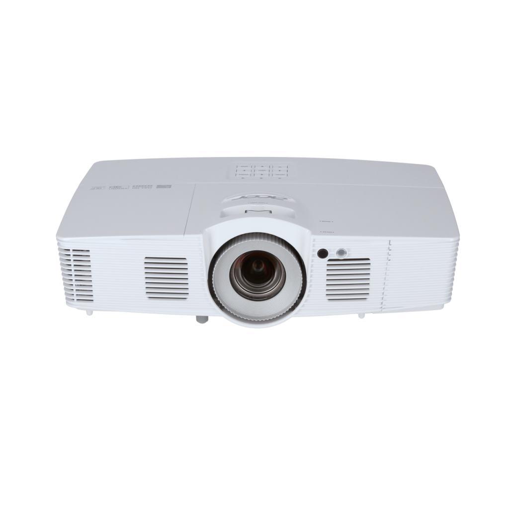 Acer V7500-neu - 360° presentation