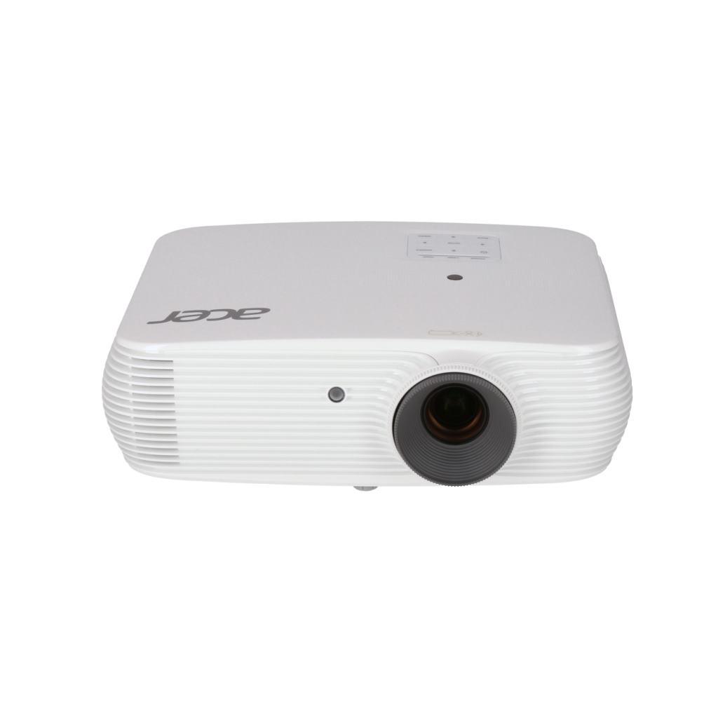 Acer H5382BD - 360° presentation