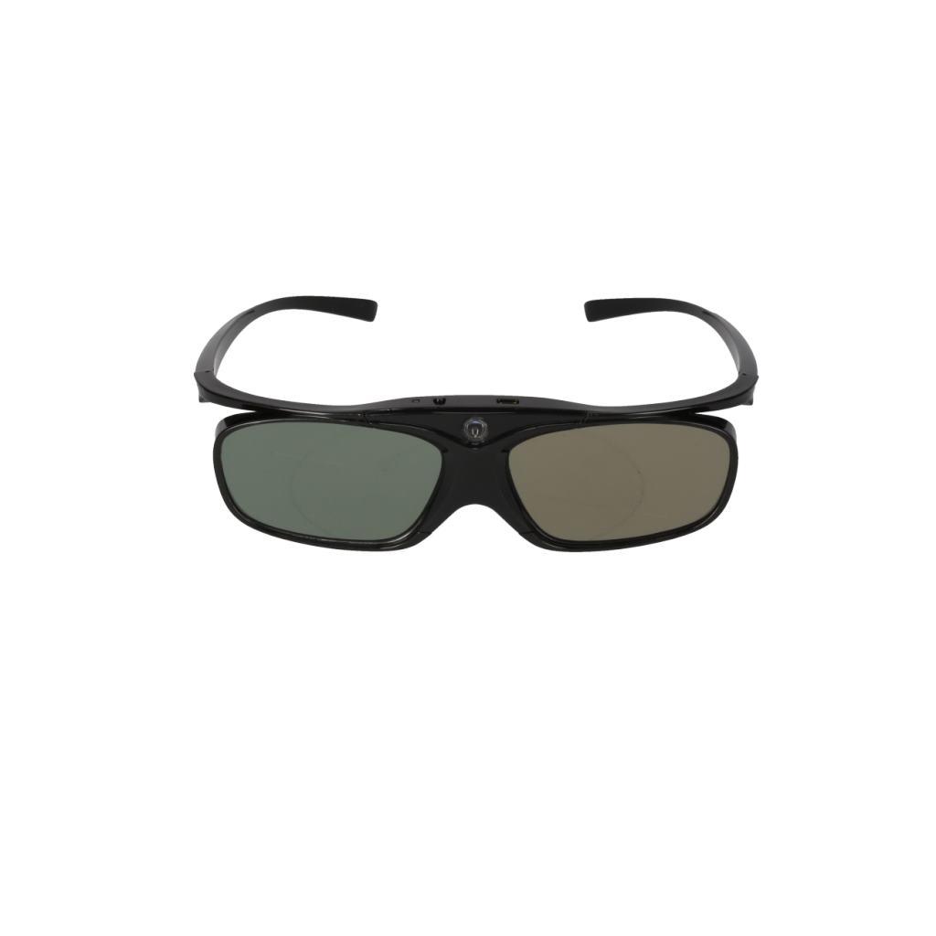 BenQ 3D Shutterbrille D5 - 360° presentation