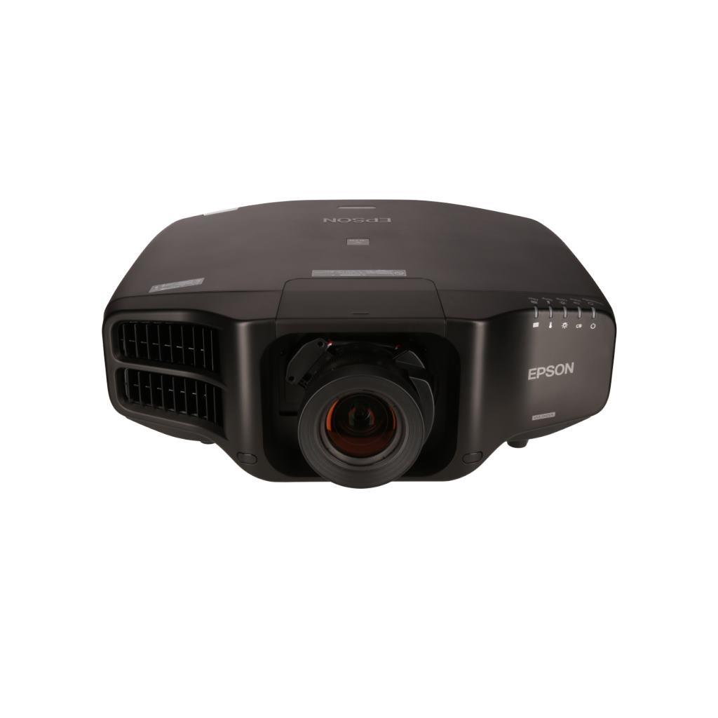 Epson EB-G7900Uneu - 360° presentation