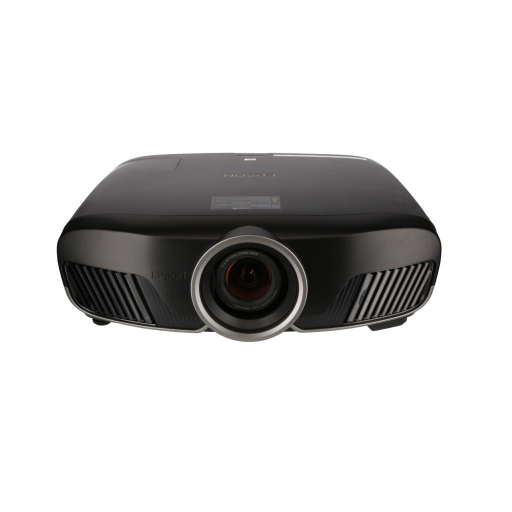 Epson EH-TW9300 - 360° presentation