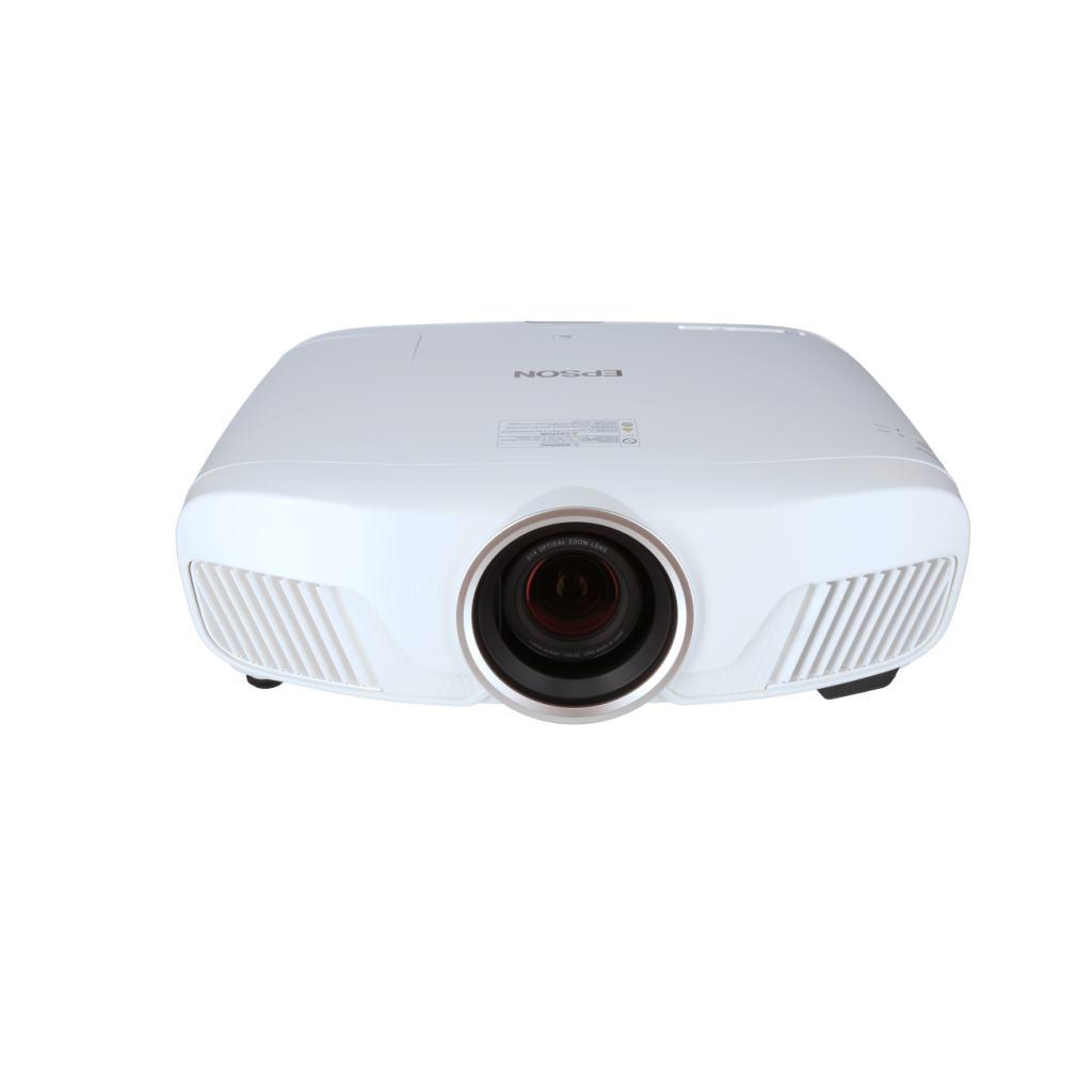 Epson EH-TW7300 - 360° presentation