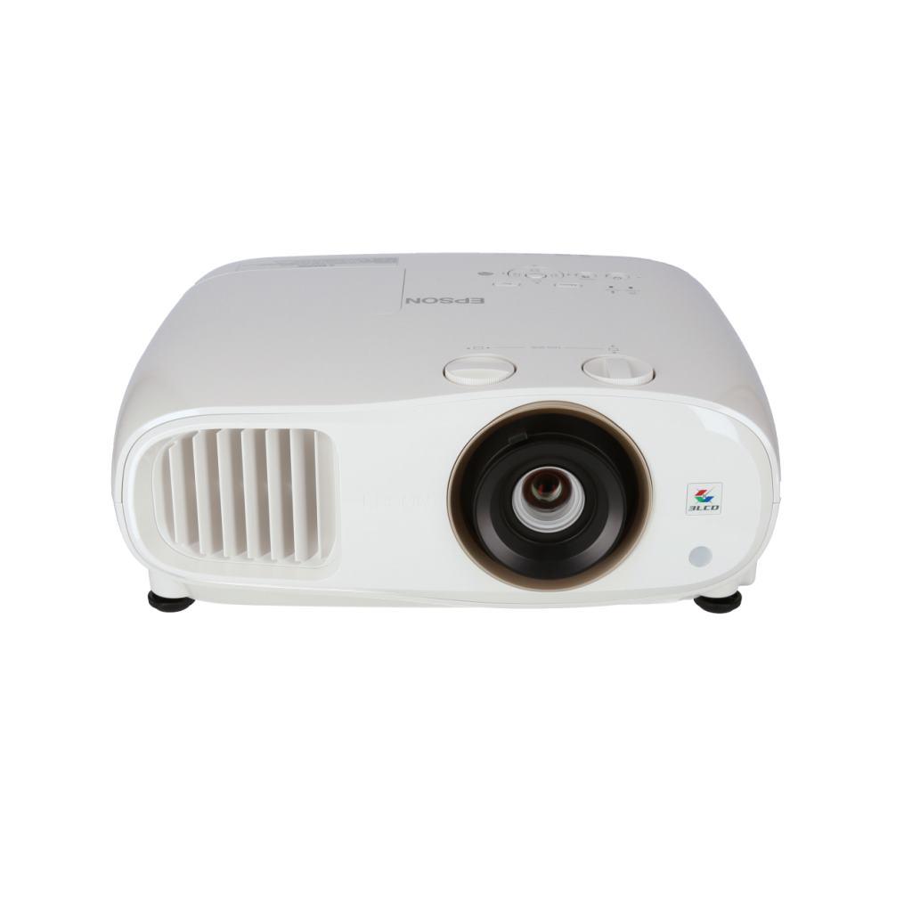 Epson EH-TW6800 - 360° presentation