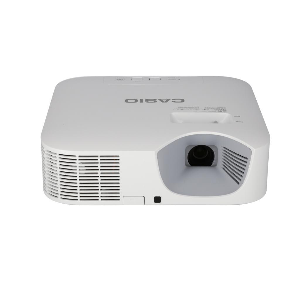 Casio XJ-V10X - 360° presentation