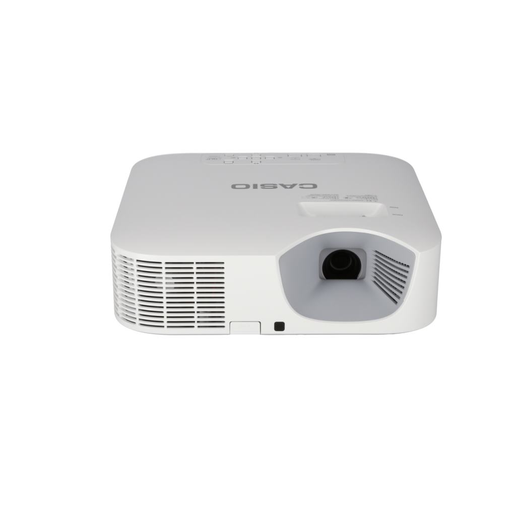 Casio XJ-F210WN - 360° presentation