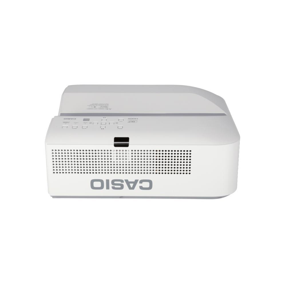 Casio XJ-UT351W - 360° presentation