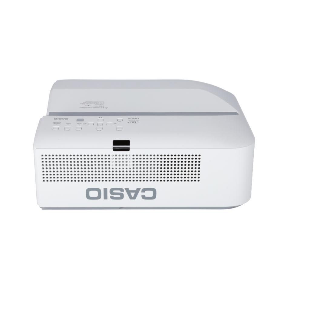 Casio XJ-UT351WN - 360° presentation