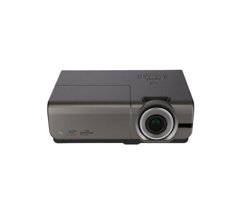 Optoma X600 - 360° presentation