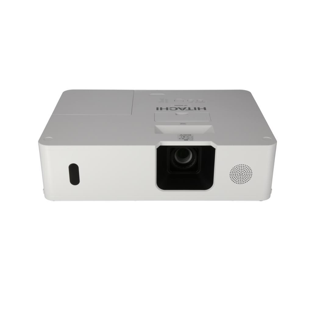 Hitachi CP-WX5505 - 360° presentation