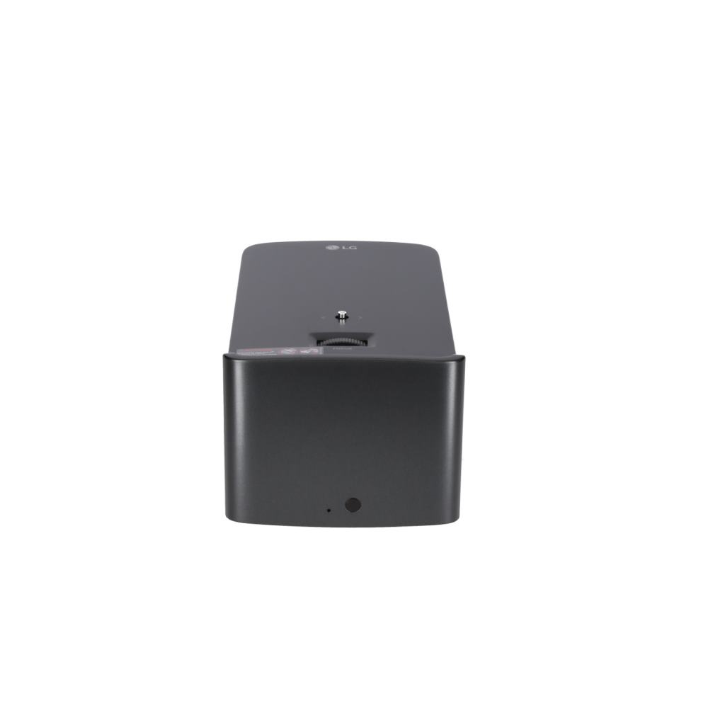 LG PF1000UT Adagio - 360° presentation