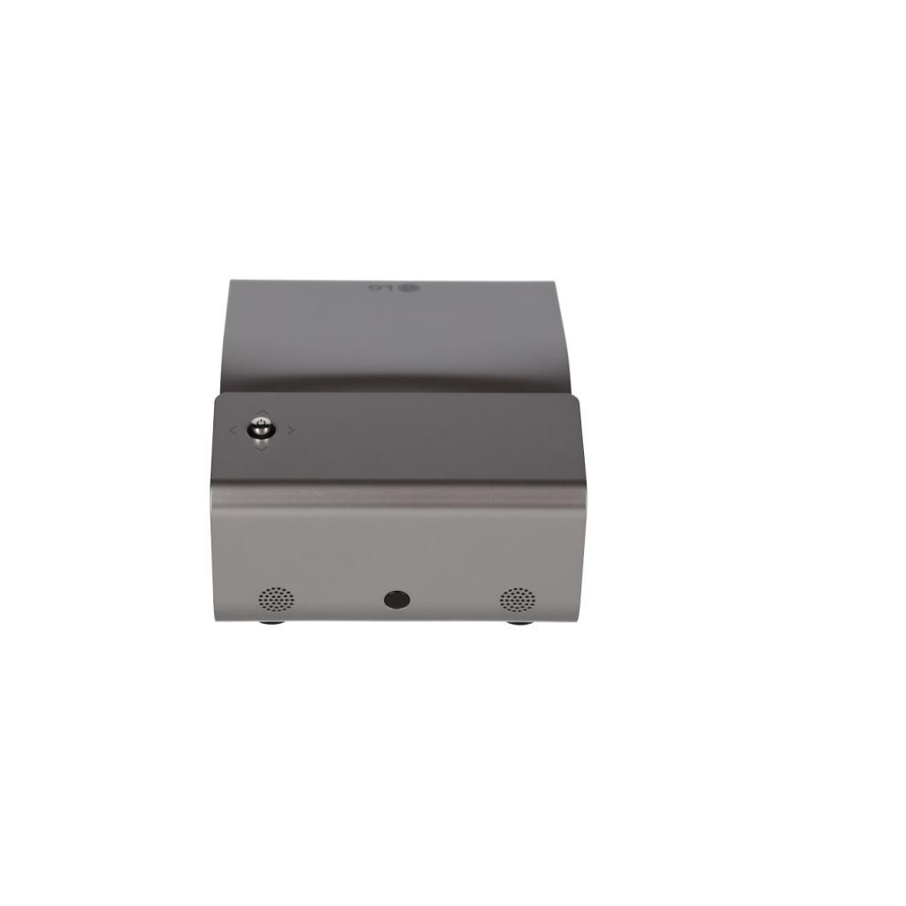 LG PH450UG - 360° presentation