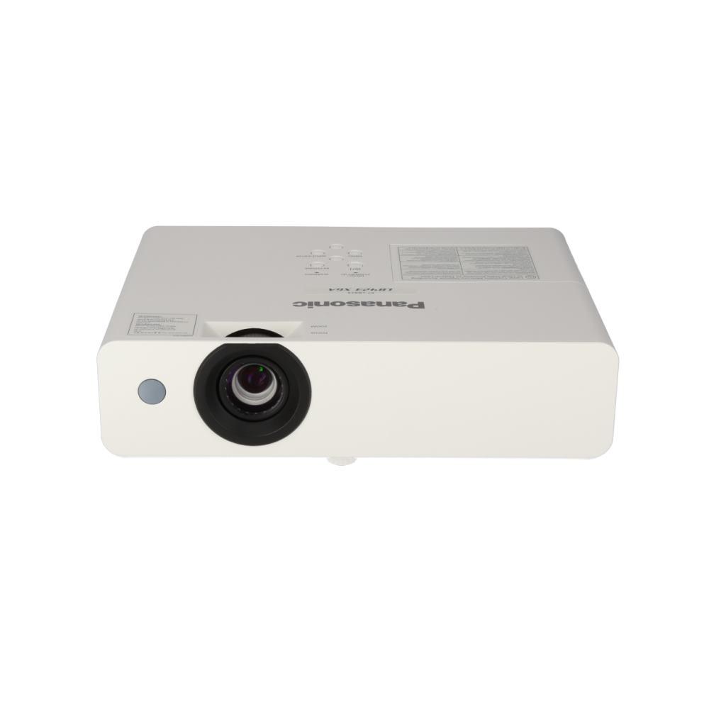 Panasonic PT-LB423 - 360° presentation