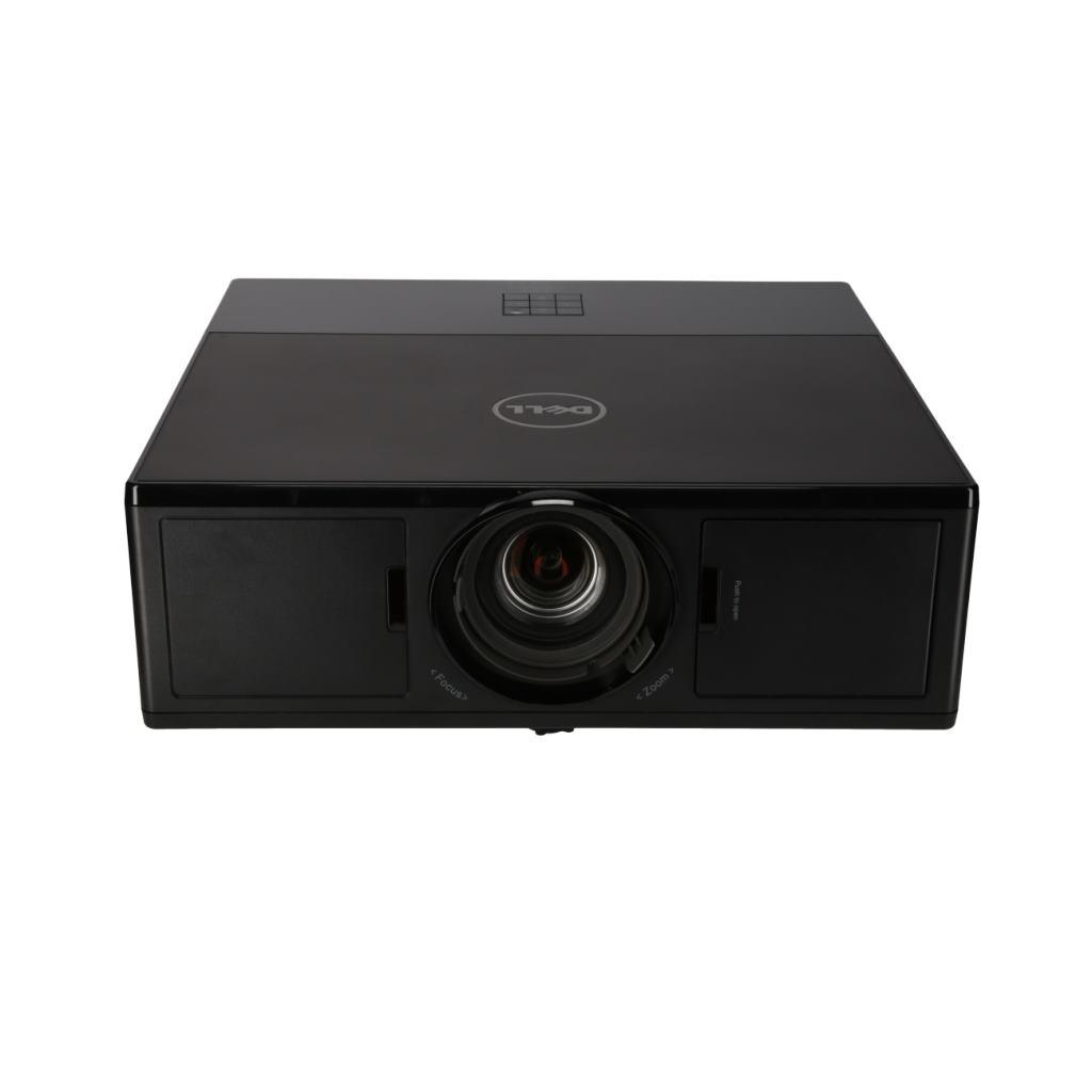 Dell 7760 - 360° presentation