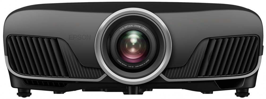 Epson EH-TW9400 Optik
