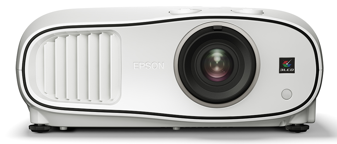 Epson_EH_TW6700_Optik.png