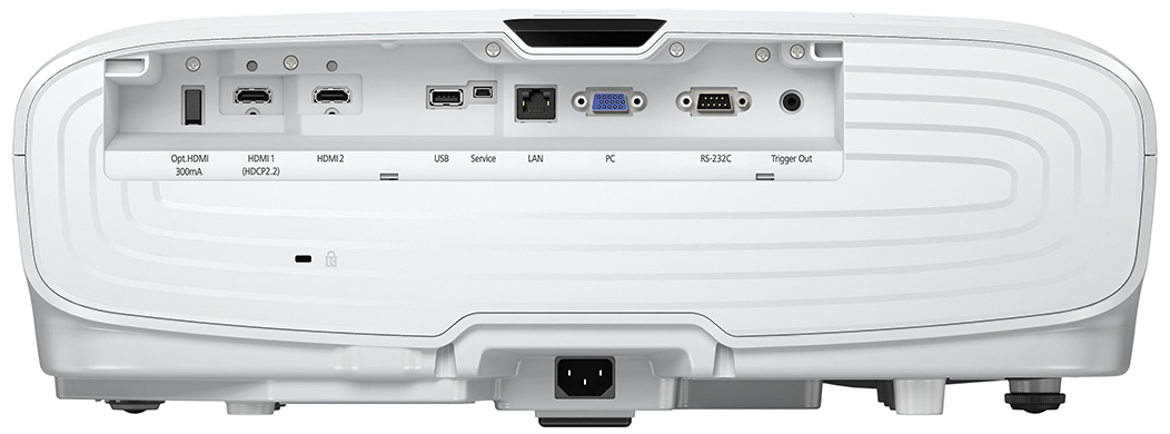 Epson_EH_TW9400W_Anschluesse.png