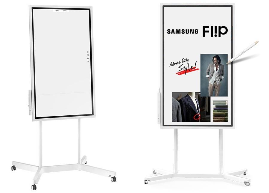 Samsung_Flip_hochkant.png
