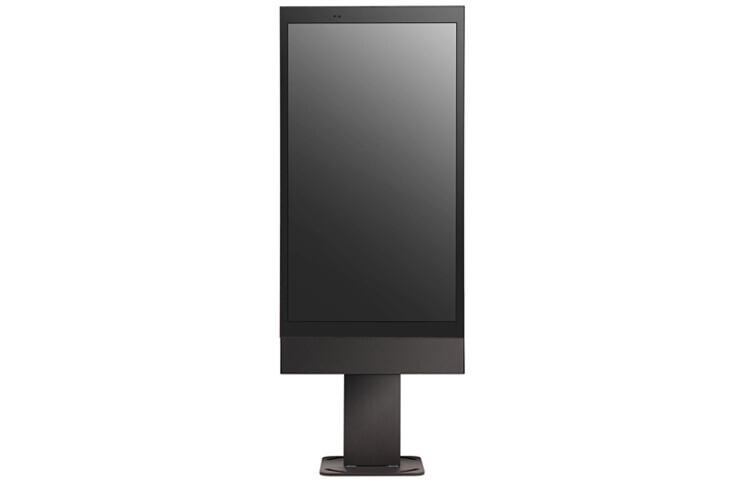 """LG 55XE3C 55"""" Display mit Full-HD Auflösung"""