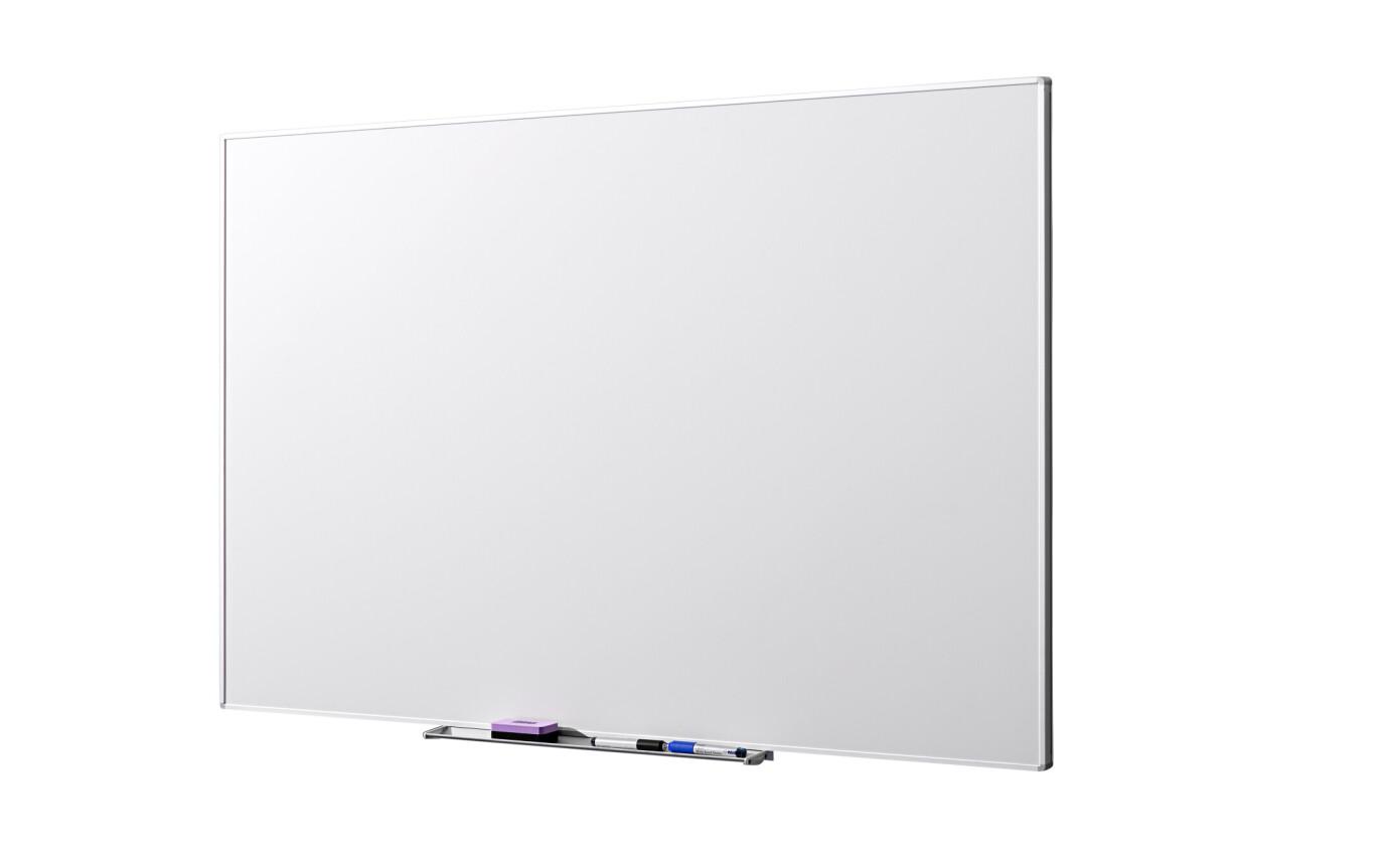 celexon Whiteboard Projektions-Schreibtafel Professional 213 x 120 cm