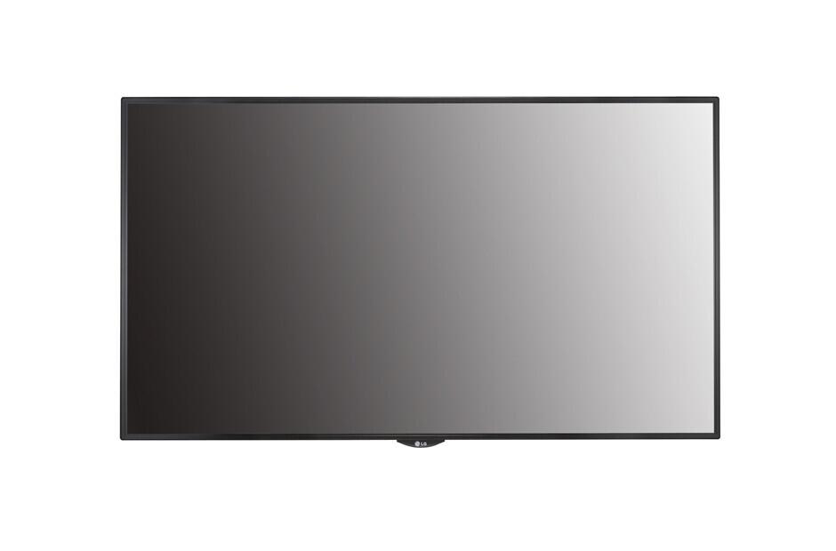 """LG 55LS75C-M 55"""" Display mit Full-HD Auflösung"""