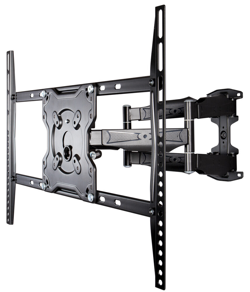 celexon TV/Display Wandhalterung Adjust-S70460
