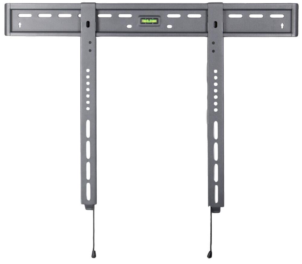 """celexon Fixed-7012 uchwyt ścienny do TV, Monitorów 42""""-70"""" do 65kg"""