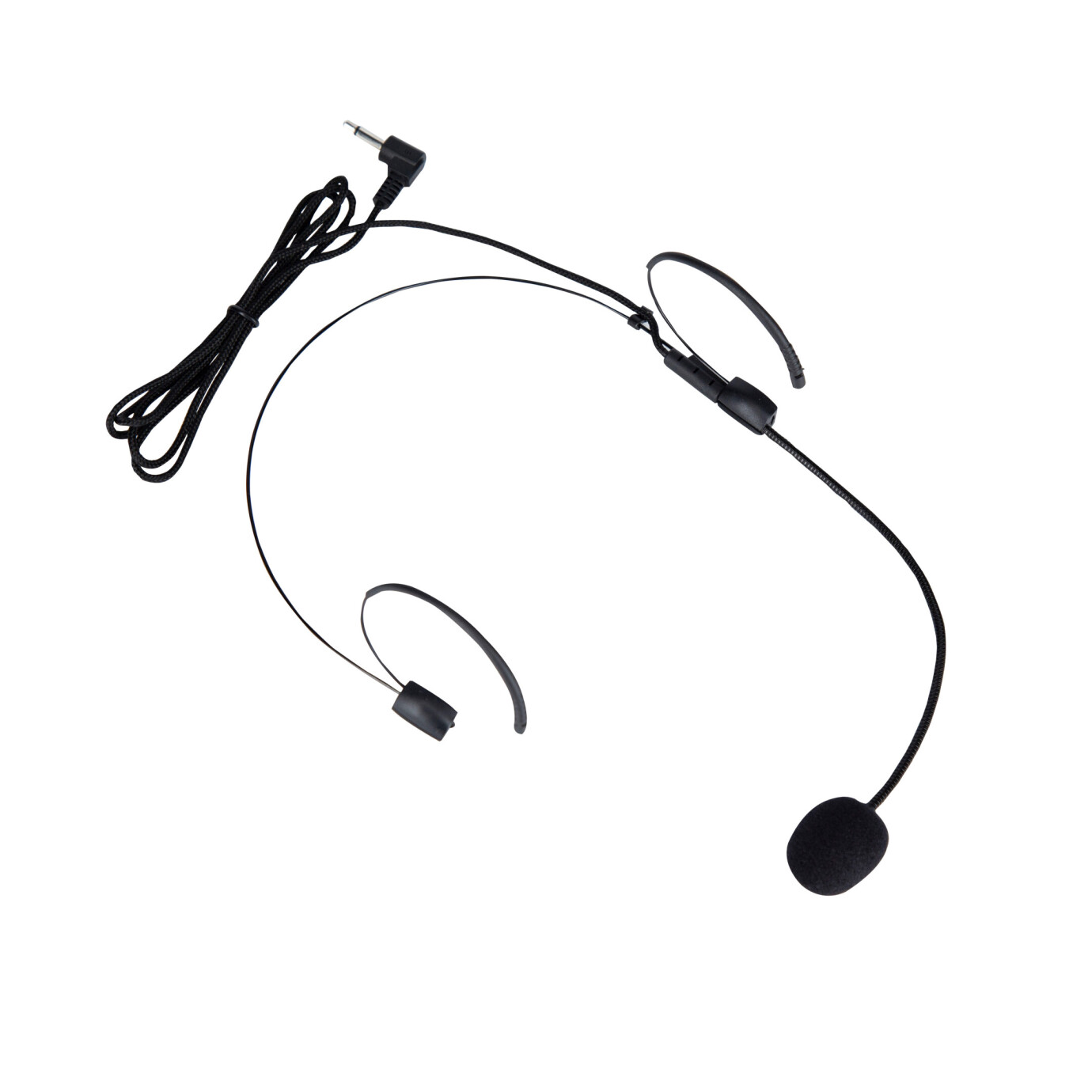 celexon Voice Booster Headset Professional