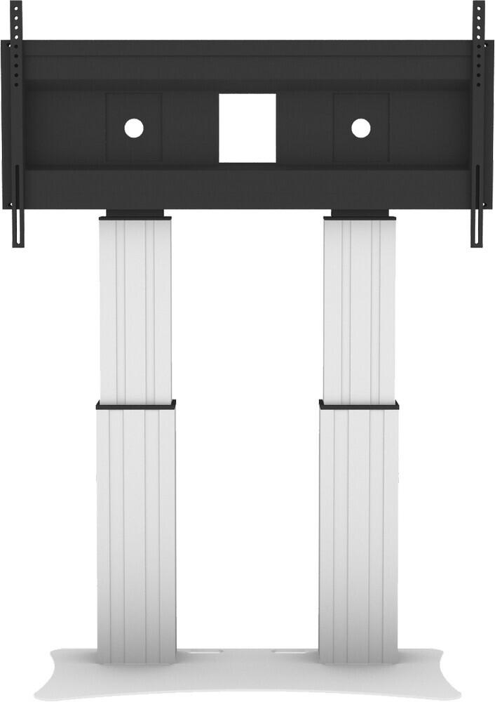 celexon Expert elektrisch höhenverstellbarer Display-Ständer Adjust-70120PS - 50cm