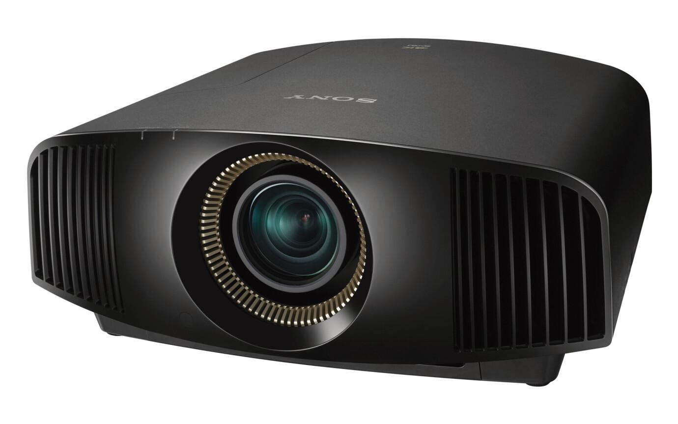 20K Ultra HD Beamer ➥ Preiswert online kaufen   Beamer Discount.de