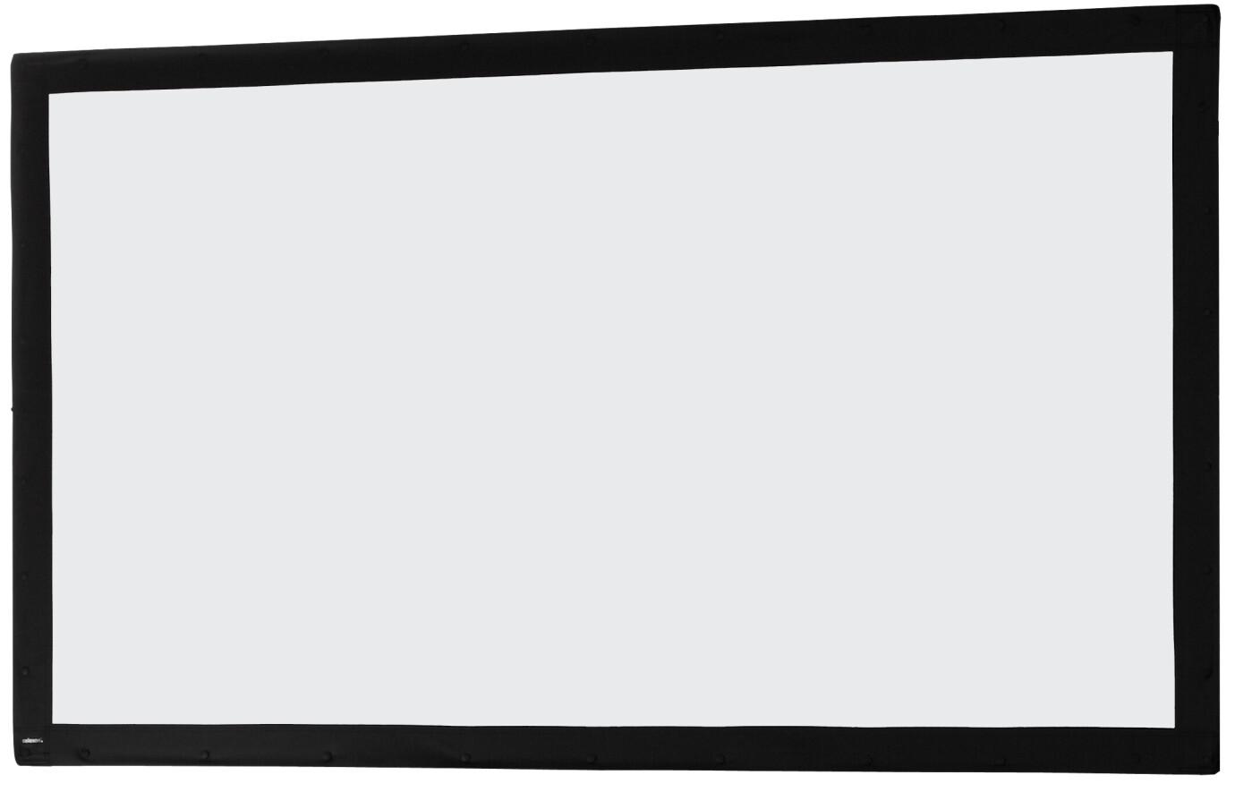 """Toile 203 x 114 cm pour Ecran de projection sur Cadre celexon """"Mobile Expert"""""""