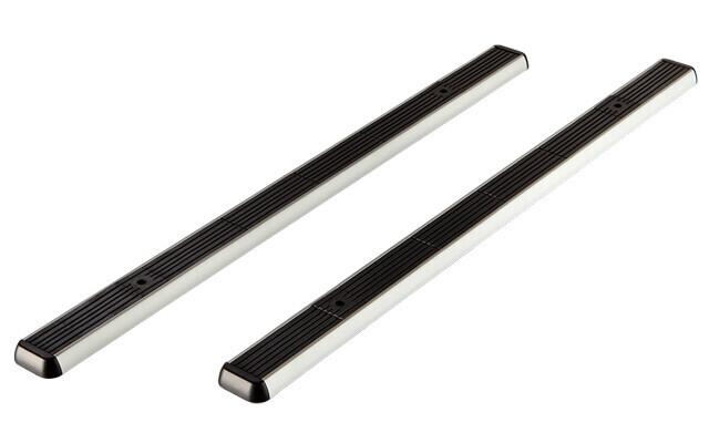 Ramie przedłużające celexon MultiCel Expert - 40 cm