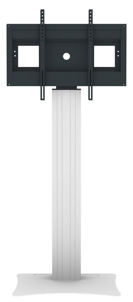 celexon Display-Ständer Fixed-42100P (mit Standfuß)