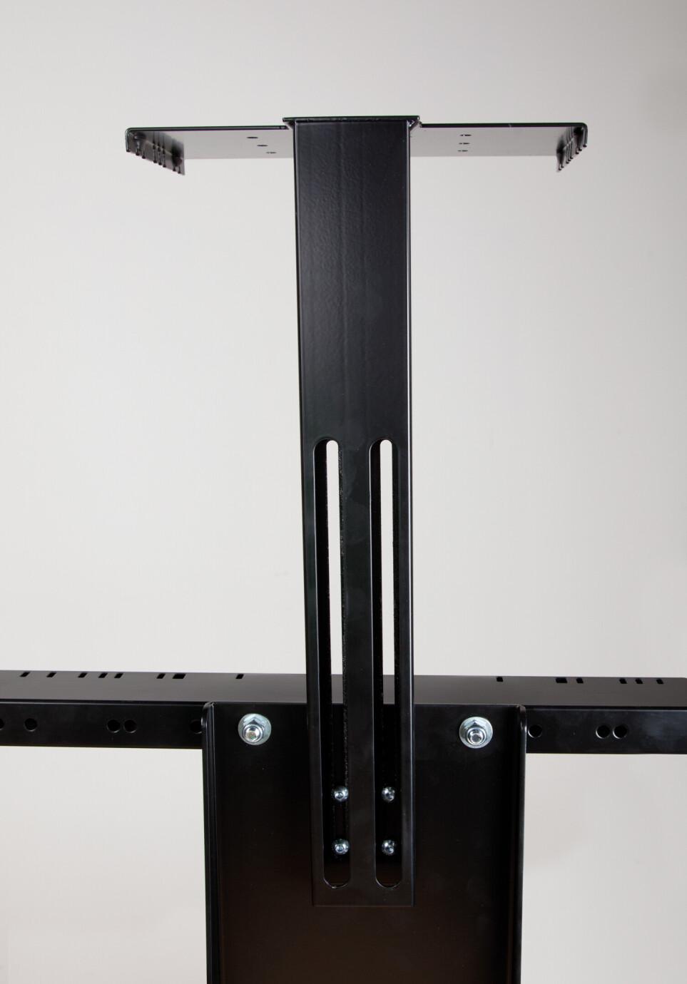 celexon podpórka pod kamerę do stojaków wystawowych serii Professional Plus