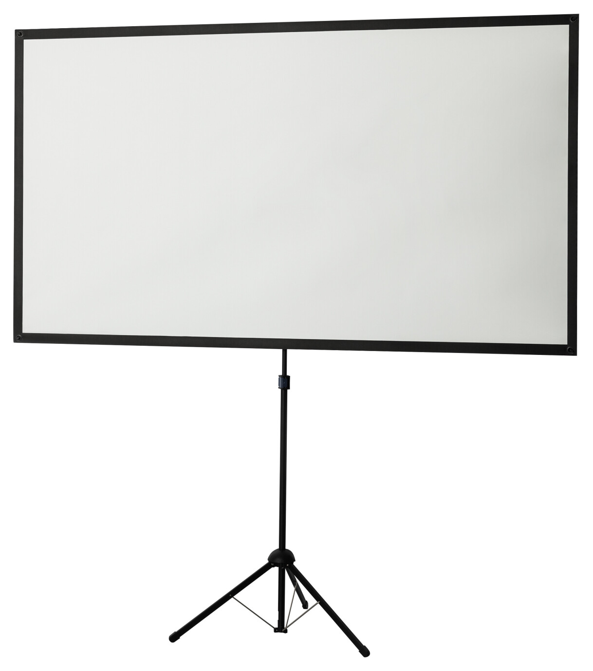 "celexon Ultra-Leightweight 177 x 100 cm ekran na trójnogu 16:9 (80"")"