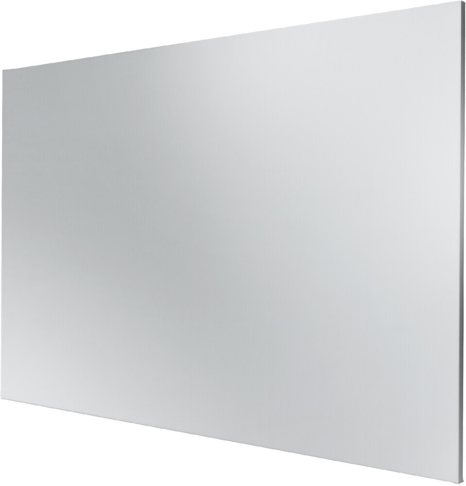 Cadre mural celexon Expert PureWhite 250 x 190 cm