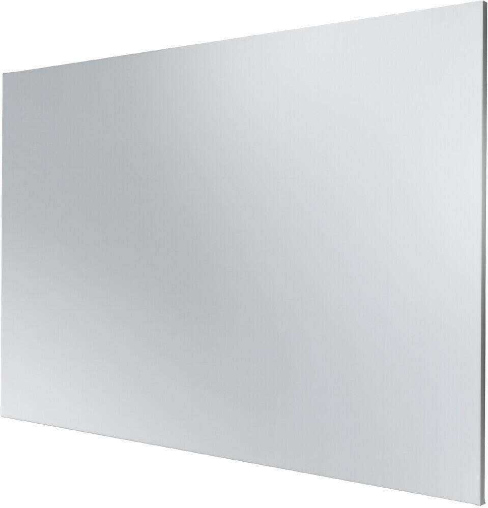 Cadre mural celexon Expert PureWhite 300 x 225 cm