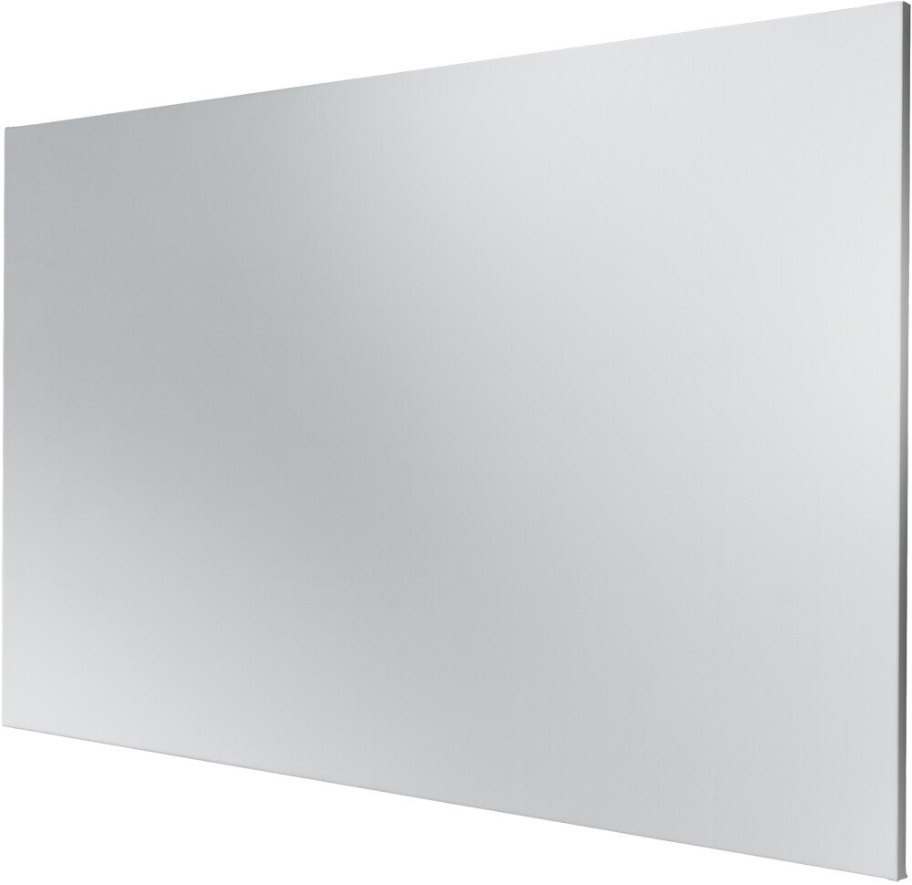 celexon Rahmenleinwand Expert PureWhite 250 x 140 cm