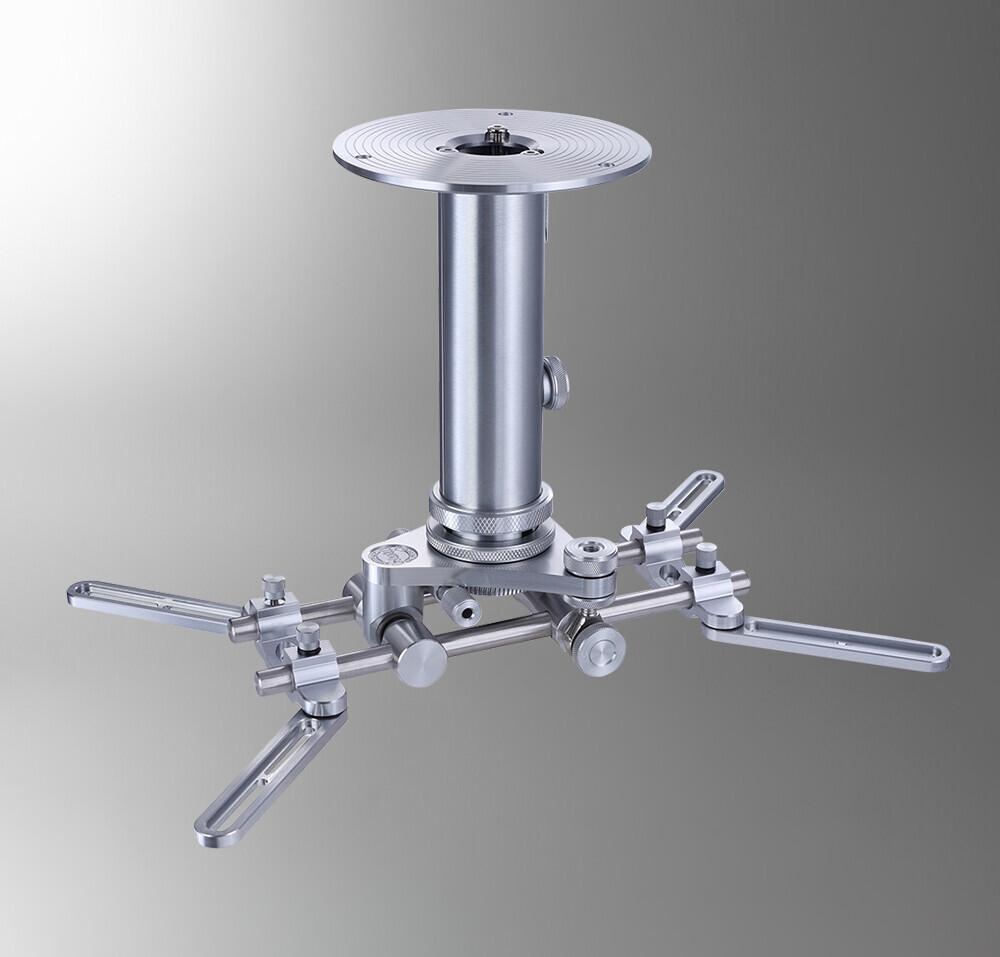 celexon Beamer-Deckenhalterung Multicel LuxusLine OMG-1000 S