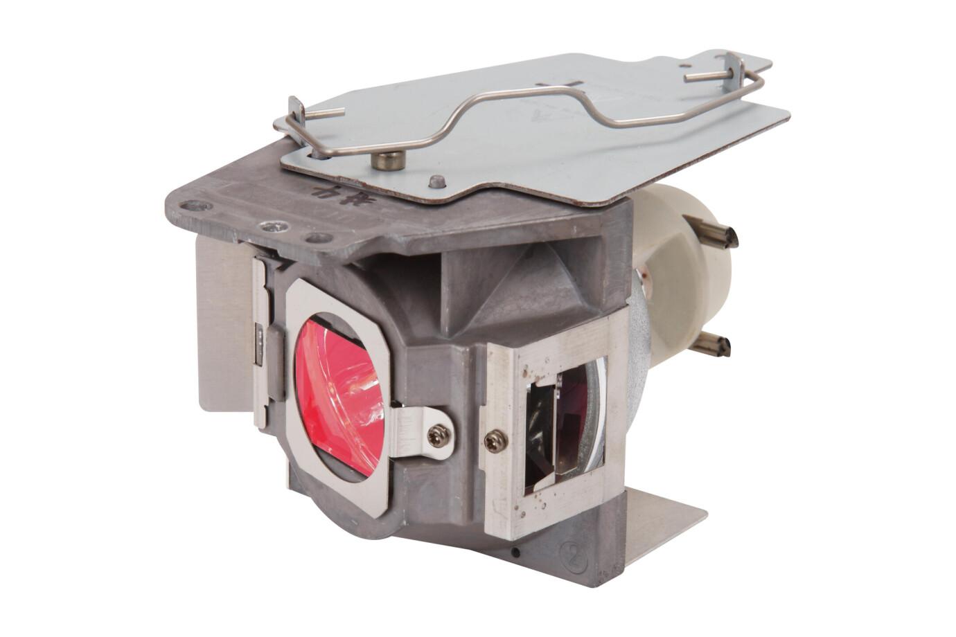 ViewSonic RLC-078 Original Ersatzlampe für PJD5132, PJD5134, PJD6235, PJD6245, PJD5234L