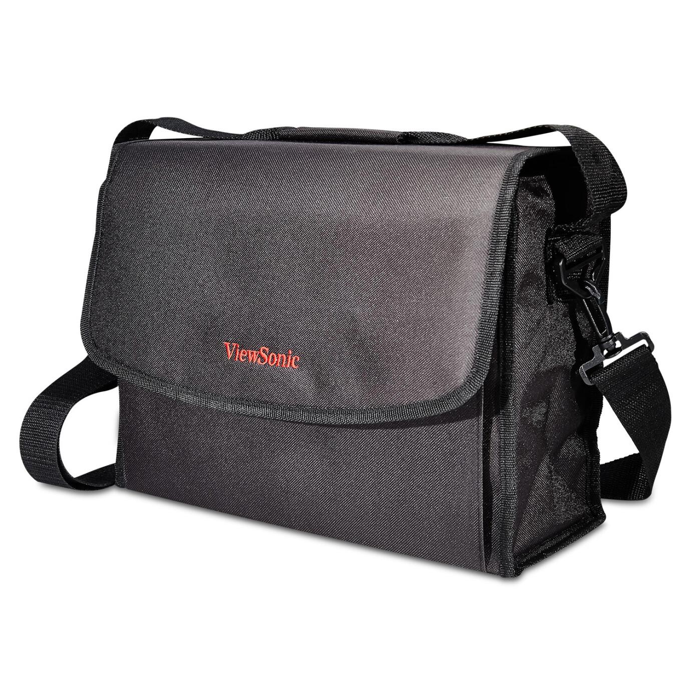 ViewSonic Tasche für PJD5453S / PJD5483S / PJD5232 / PJD5234 / PJD7223 / PJD6345 / PJD6544W / PJD513